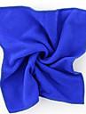 fibre superfine multifonctionnel petite serviette (couleur aléatoire)