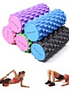 Foam Roller Massage Yoga Pilates Fitness Muscle Relax For Deep Tissue Massage and Trigger Point