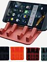 многофункциональный нескользящей коврик для автомобилей (разные цвета)