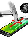 Protetor de tela de 0,26 milimetros de absorcao de choque final para Xiaomi mi 4