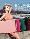 Promotion Eight YL Series Phone Leather Cases for HTC G14(Assorted Colors)