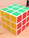 Rubik\'s Cube Smooth Speed Cube 3*3*3 Magic Board Speed Professional Level Magic Cube ABS Square New Year Christmas Children\'s Day Gift