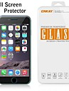 Enkay 0,26 milímetros à prova de explosão 9h 2.5d protetor de tela cheia de vidro temperado para iphone 6s / 6