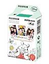 Fujifilm Instax Mini Instant Color Film - Winnie The Pooh