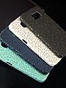 caso dificil alivio rendas padrao de design para g9200 Samsung Galaxy S6
