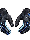 2015 Hot Motorcycle Racing Full-Finger Glove Outdoors Knight Riding Sport Utility Movement Protect  Bike Gloves