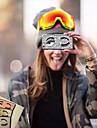 패션 및 안티 스크랩 플래시 분말 작은 눈 아이폰 6 (모듬 색상)에 대한 밝은 립스틱 스타일의 백 커버 케이스