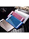 삼성 갤럭시 A5에 대해 다음 플라스틱 재료 빛나는 스타일