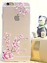 Coque Pour iPhone 6s Plus iPhone 6 Plus Apple iPhone 6 Plus Coque Dur PC pour iPhone 6s Plus iPhone 6 Plus