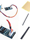 ULN2003 Stepper Motor and Accessories for Arduino