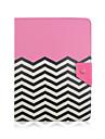 Capinha Para Universal Note 10.1 2014 Edition Tab S 10.5 iPad 4/3/2 A Tab 9.7 Tab S2 9,7 iPad Air 2 iPad Air Anti-poeira Com Suporte