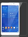 화면 보호기 Samsung Galaxy 용 안정된 유리 화면 보호 필름 지문 방지