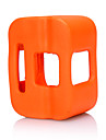 Floating Buoy Floating For Gopro 4 Gopro 2 Others Hunting and Fishing Boating Diving & Snorkeling Surfing/SUP