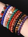 Bracelets de rive ( Gemme ) Mariage / Soiree / Quotidien / Casual / Sports