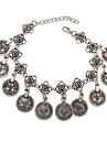 Femme Chaines & Bracelets Charmes pour Bracelets - Bracelet Argent Pour Soiree Quotidien Decontracte
