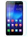 ipush конечной амортизация протектор экрана для Huawei Honor 6