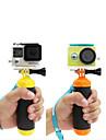 Flutuante Para Xiaomi Camera Gopro 5 Surfe Mergulho