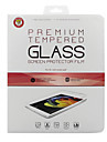 Screen Protector Samsung Galaxy for Tab E 9.6 Tempered Glass Front Screen Protector High Definition (HD)