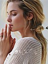 Piques a cheveux (Alliage) Soiree / Quotidien / Decontracte