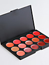 15 Eyeshadow Palette Eyeshadow palette Others Daily Makeup Halloween Makeup Party Makeup