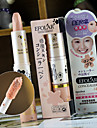 3 Concealer/Contour Dry Wet Cream Concealer Dark Circle Treatment Anti-Acne Freckle Anti-wrinkle Eye Other Face Lip