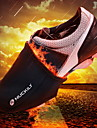 Nuckily Overshoes Cycling Shoes Covers Adults\' Waterproof Thermal / Warm Quick Dry Windproof Ultraviolet Resistant Moisture Permeability