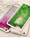 For iPhone 6 Plus Case Cover Back Cover Case Hard PC for iPhone 6s Plus iPhone 6 Plus
