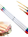 nail art Brushes Tools Classic High Quality Daily