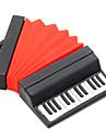 ZPK09 16GB Organ Black & White USB 2.0 Flash Memory Drive U Stick