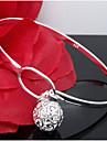 Bracelet Manchettes Bracelets Autres Original Mode Regalos de Navidad Bijoux Cadeau1pc
