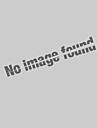 Cat Dog Hoodie Dog Clothes Fashion Sports Letter & Number Gray Yellow Red Blue Pink