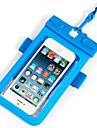 Tteoobl 25 L Dry Bag Cell Phone Bag Waterproof for