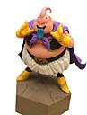 Аниме Фигурки Вдохновлен Жемчуг дракона Косплей ПВХ 14 См Модель игрушки игрушки куклы
