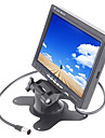 7 polegadas camera monitor do carro TFT-LCD retrovisor de alta qualidade