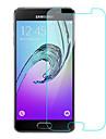 Screen Protector Samsung Galaxy na A7(2016) A5(2016) A3(2016) A9 A8 A7 A5 A3 Szkło hartowane Folia ochronna ekranu