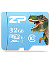 ZP 32Go Compact Flash  carte CF carte memoire UHS-I U1 Class10