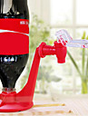 Mini Coke Soda Beer Beverage Switch Drinker Water Dispenser Fountains Home Party