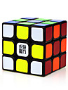 Rubik\'s Cube YongJun Smooth Speed Cube 3*3*3 Megaminx Speed Professional Level Magic Cube ABS Square New Year Christmas Children\'s Day