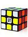 루빅스 큐브 YongJun 부드러운 속도 큐브 3*3*3 메가밍크스 매직 큐브 전문가 수준 속도 광장 새해 어린이날 선물