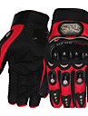 Riding Bicycle Motorcycle Racing Gloves Gloves To Slip Fall Proof Breathable