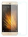 zxd vidro temperado para filme protetor fosco vidro Xiaomi 5 4 3 tela para a nota Xiaomi originais