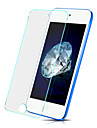 2.5D Premium Tempered Glass Screen Protective Film with for for iPod touch 5