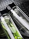 cup Лучшее качество Пластик Мерные стаканчики и ложки