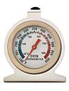 1 Творческая кухня Гаджет Нержавеющая сталь Термометры