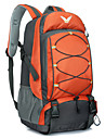 40 L Водонепроницаемый сухой мешок рюкзак Отдых и туризм Многофункциональный