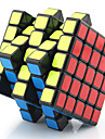 Rubik\'s Cube YongJun 5*5*5 Smooth Speed Cube Magic Cube Puzzle Cube Professional Level Speed ABS New Year Children\'s Day Gift