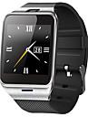 Hommes Montre de Sport Smart Watch Numerique Ecran Tactile Telecommande Calendrier penggera Podometre Tracker de Fitness Chronometre