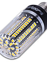 12W E14 E12 E26/E27 LED Corn Lights T 130 SMD 5736 950-1000 lm Warm White Cold White 3000/6000 K Decorative AC 85-265 AC 220-240 AC