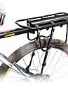 Velo Supports a velos / Rack a velo Selle de Velo Cyclotourisme Cyclisme/Velo Velo tout terrain/VTT Velo de Route Noiren alliage