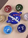 copo Diario / cha / Presente Presente,Ceramica 1